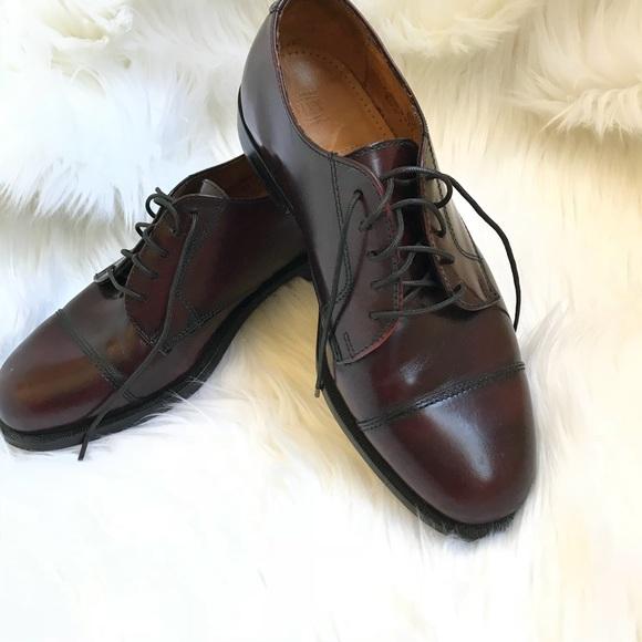 best sneakers ca1ac d2591 M 5b0d95e93316278c63889c7f